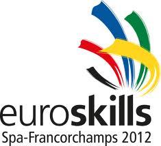 Euroskills2012_tcm140-275351