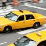 Taxi Travelling Tips by Cheap Taxi