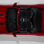 Review 2015 – 2016 Jaguar F-Type Coupe Specs