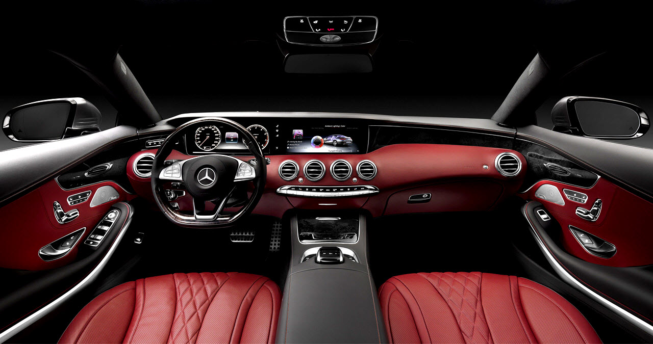 1427893063_mercedes_benz_s-class_coupe_2015_100_5