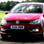Volkswagen Polo – The Leader of all