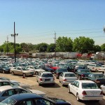 Benefits of Purchasing Used Cars