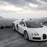 Bugatti Veyron 16.4 Grand Sport – The Dream Car
