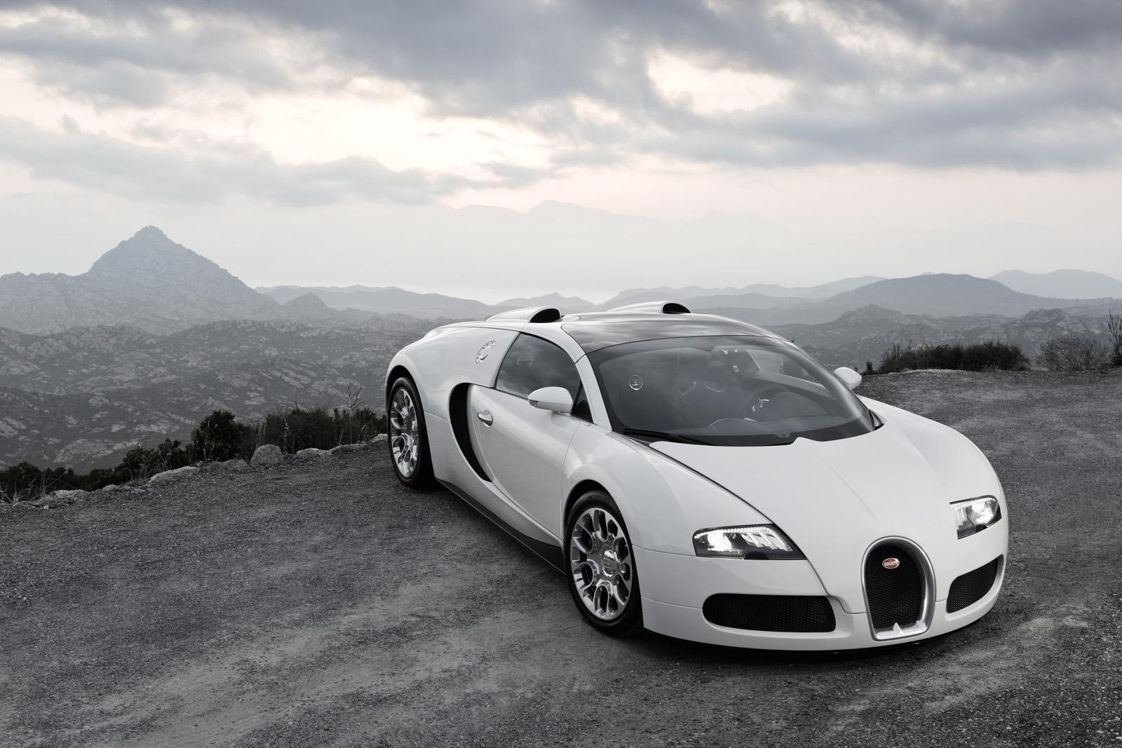 bugatti_16_4_veyron_grand_sport