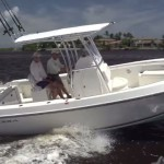 Choosing the Right Motor for Your Boat