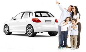 car-insurance3