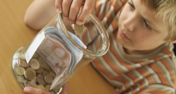 How Your Teen Can Earn Pocket Money in Every Season