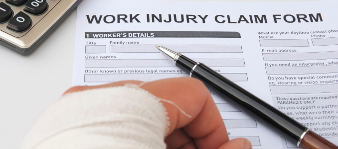 Why Workers' Compensation Is So Important