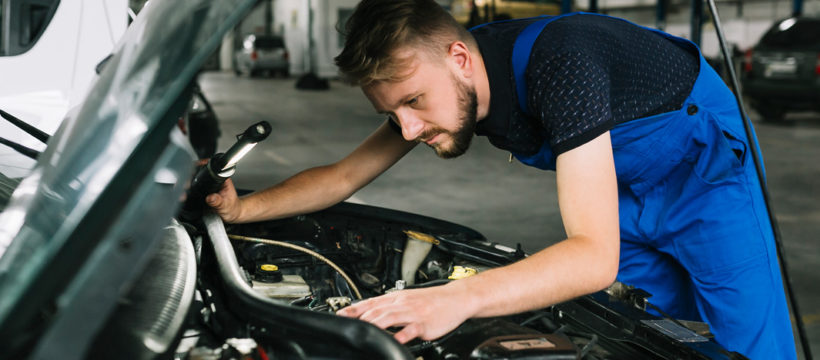 Crucial Maintenance Practices to Improve Your Vehicle's Reliability