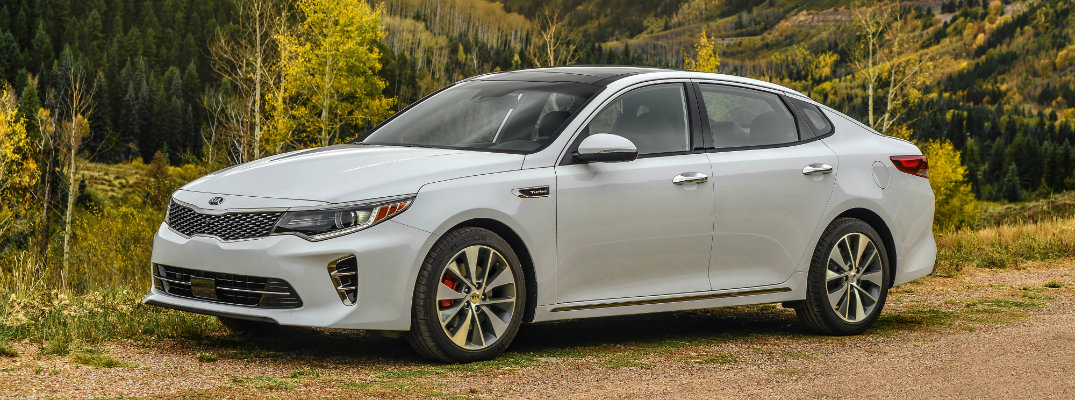 What is Best About a KIA